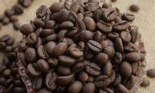 Cà phê robusta nguyên chất loại 1 giá sỉ chỉ 80k tại Hồ Chí Minh