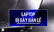 Sửa chữa laptop uy tín Phan Thiết