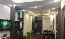 Vợ chồng tôi cần bán cắt lỗ căn góc 3pn 100m2 CC Eco Green City Nguyễn