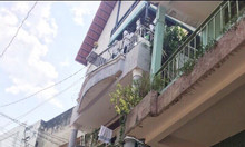 Chính chủ bán gấp nhà HXH Hoàng Văn Thụ, Phú Nhuận, giá 4.050 tỷ.