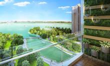 Cơ hội đầu tư căn hộ quận 2, vốn ban đầu 2 tỷ lợi nhuận 1 tỷ