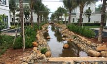 Căn hộ khách sạn nghỉ dưỡng Parami Hồ Tràm, cam kết lợi nhuận 40%
