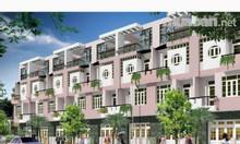 Chính chủ cần bán gấp đất biệt thự Thanh Hà khu B2.5