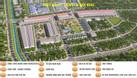Bán đất Quảng Ngãi, dự án Nghĩa Hành New Center giá chủ đầu tư (ảnh 3)