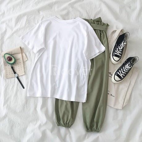 Quần áo bigsize, set đồ bộ rời bigsize