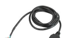 Mạch chuyển USB UART PL2303HX