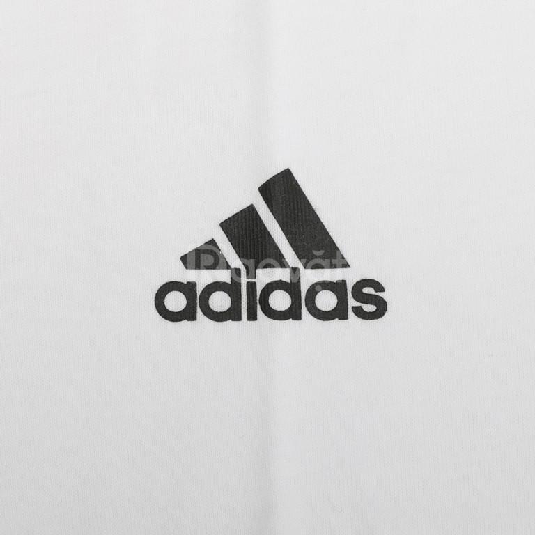 Áo phông thể thao nam adidas sport id tee