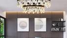 Đèn trang trí - Chuyên đèn trang trí cho nội thất gia đình (ảnh 5)