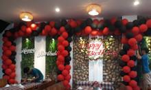 Thi công, trang trí phòng karaoke giá rẻ Đà Nẵng