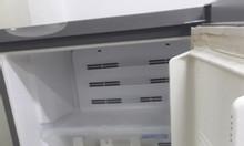 Tủ lạnh Sanyo 190l mới 89%