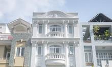 Cho thuê khách sạn cao cấp 15 phòng ở Phú Mỹ Hưng, Quận 7 nhà mới đẹp