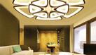 Đèn trang trí - Chuyên đèn trang trí cho nội thất gia đình (ảnh 7)