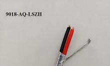 9018-AQ-LSZH/ Cáp tín hiệu chống nước 2x18AWG, chuẩn UL
