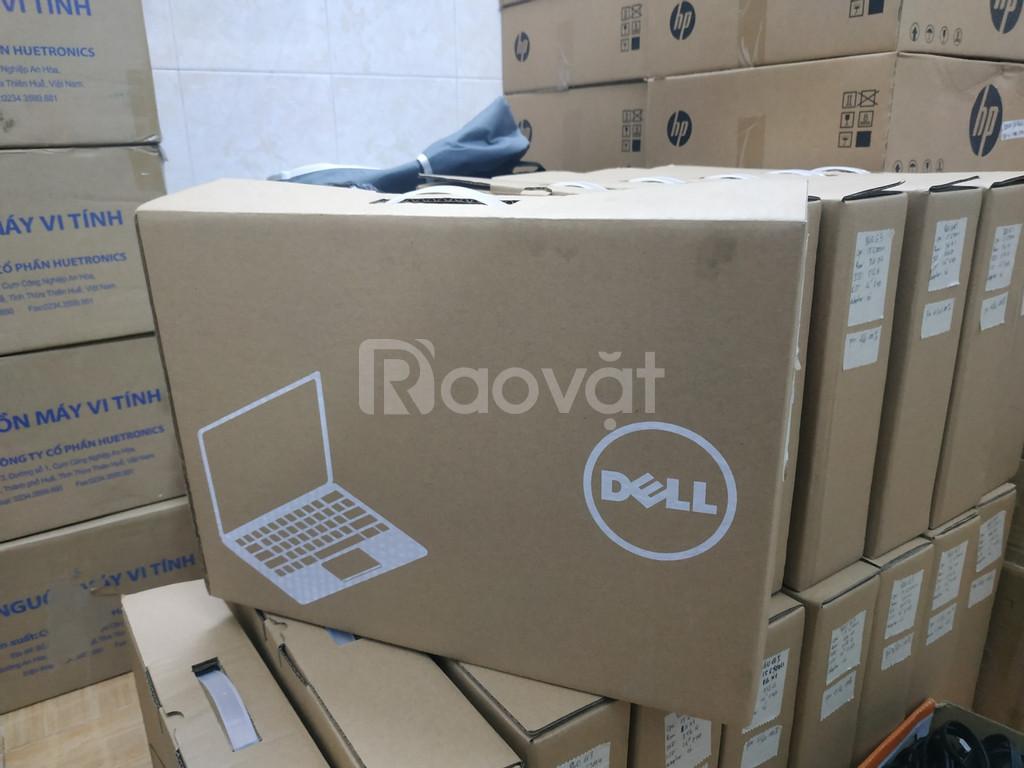 Bên mình còn vài mã laptop dell, laptop hp giá rẻ