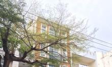 Cho thuê nguyên căn khách sạn, căn hộ dịch vụ tại Phú Mỹ Hưng, Quận 7