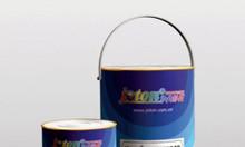 Địa chỉ nơi bán sơn epoxy joton cho sắt thép kim loại giá rẻ