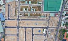 Đất nền trung tâm tx Thuận An, Bình Dương liền kề TP.HCM, CK 13-17.5%