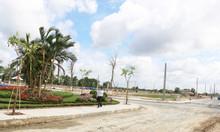 Cắt lỗ 80m2 đất nền An Phú Sinh giá rẻ