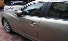 Xe ô tô Marda6 Sedan số tự động 2.0l