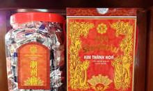 Kẹo sìu châu Kim Thành Hoa - Đặc Sản Nam Định