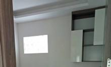 Chung cư mini Xuân La – Tây Hồ. 600tr/căn full nội thất - 3 mặt tiền