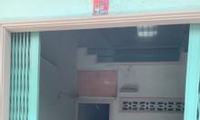 Bán căn nhà cấp 4 đường tỉnh lộ 10 gần cầu xáng Bình Chánh