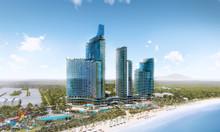 SunBay Park Hotel & Resort Phan Rang, mở bán đợt 1 chỉ 400tr