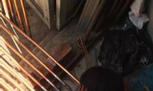 Nhận thi công ống đồng tại Bình Chánh