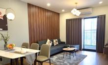 Dự án chung cư uy tín quận Long Biên