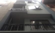Bán nhà Xuân Phương, Phương Canh 4 tầng, sổ đỏ chính chủ