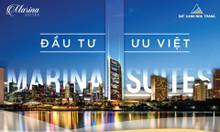 Chỉ 450 triệu sở hữu ngay căn hộ view biểnngay trung tâm TP. Nha Trang