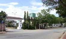 Bán đất đường Nguyễn Văn Hưởng Thảo Điền xây dựng cao tầng sổ đỏ