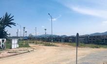 Bán đất biệt thự Lào Cai mua trực tiếp từ nhà đầu tư