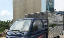 JAC 1T49 thùng 3m2 mới 2019 trả trước 55tr nhận xe