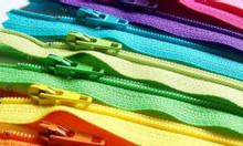 Công ty sản xuất dây kéo Gia Bảo, dây khóa kéo giá rẻ Bình Định