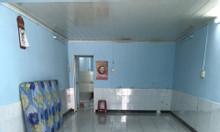 Nhà chỉnh chủ hẻm 453 đường Lê Văn Sỹ cần bán