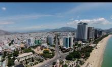 Dự án khu đô thị ven biển Tuy Hòa