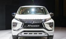 Mitsubishi Xpander 2019 Khuyến mãi lớn khi mua xe tại Mitsubishi