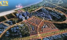 Chính thức nhận đặt chỗ phân khu 2, dự án Nhơn Hội New City - Quy Nhơn