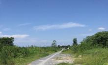 Đầu tư đất nền Vạn Phát Nam Sông Hậu- Mái Dầm, Hậu Giang chỉ với 300tr