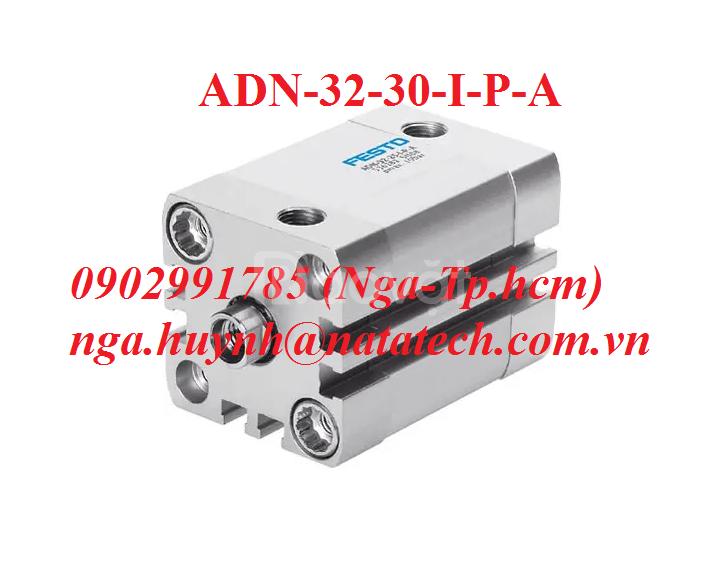 ADN-32-30-I-P-A Festo Việt Nam