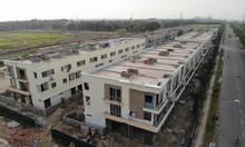 Bán nhà biệt thự, liền kề tại Dự án Centa City, Từ Sơn, Bắc Ninh