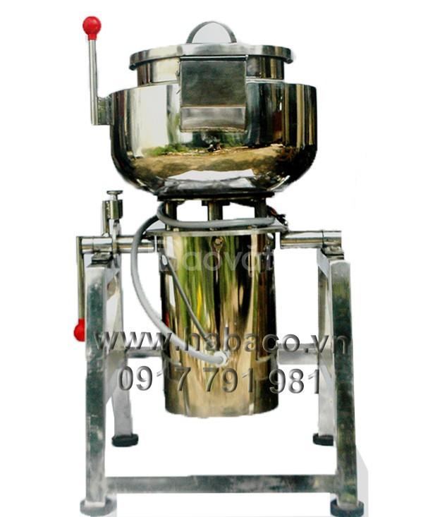 Máy xay giò chả 5kg hàng công ty 1999