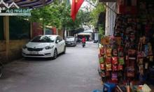 Ngôi nhà cùng thiên nhiên hơn 3 tỷ, 43m2 Thanh Xuân