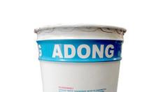 Bán sơn dầu sumo giá rẻ cho sắt thép tại Đồng Nai