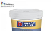 Cung cấp sơn nước Nippon chính hãng giá rẻ tại Cần Thơ