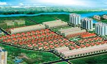 Bán đất nền dự án Hưng Phú 2, phường Phước Long B Quận 9