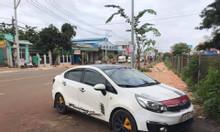 Vì sao nên thuê xe có tài xế Taxi Phước Bình