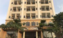 Cho thuê căn hộ mini, có thang máy đường Nguyễn Ảnh Thủ, Hóc Môn