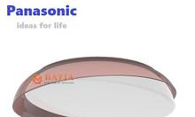 Đèn ốp trần Panasonic HH-LAZ175088